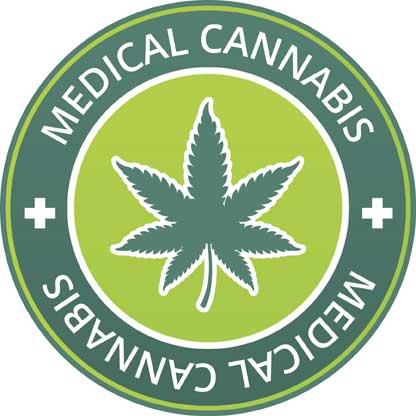Marihuana Medicinal y el Autismo