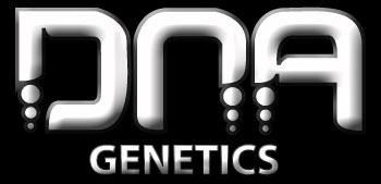 DNA Genetics Banco de Semillas de Marihuana