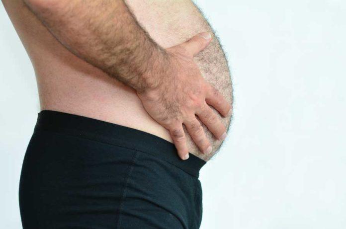 Marihuana y la obesidad