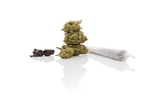 Fumar Marihuana Efectos