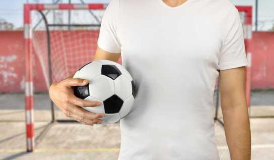 Fumar Marihuana y Hacer Deporte - Deporte y Marihuana para Mejorar