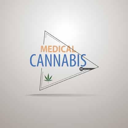 Consumo de Marihuana Medicinal - La industria de la Marihuana Medicinal