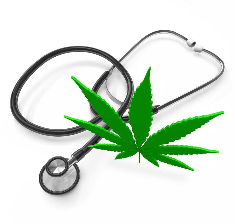 Marihuana Medicinal para el Autismo - Plantas Medicinales para el Autismo