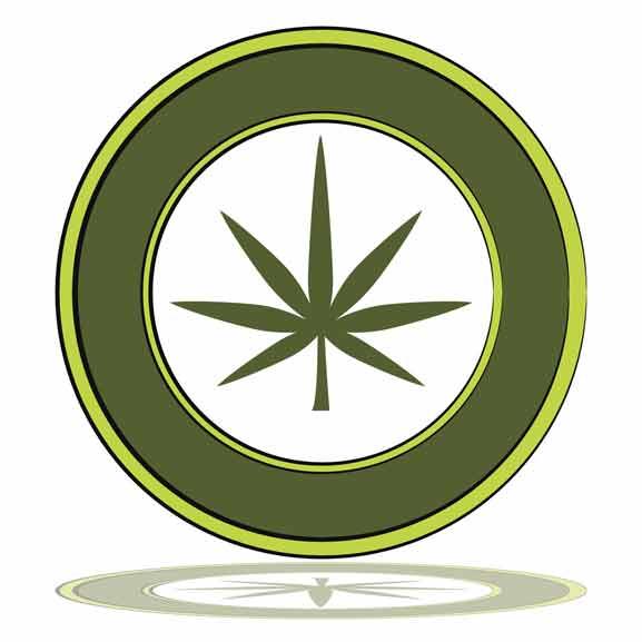 Qué son los cannabinoides