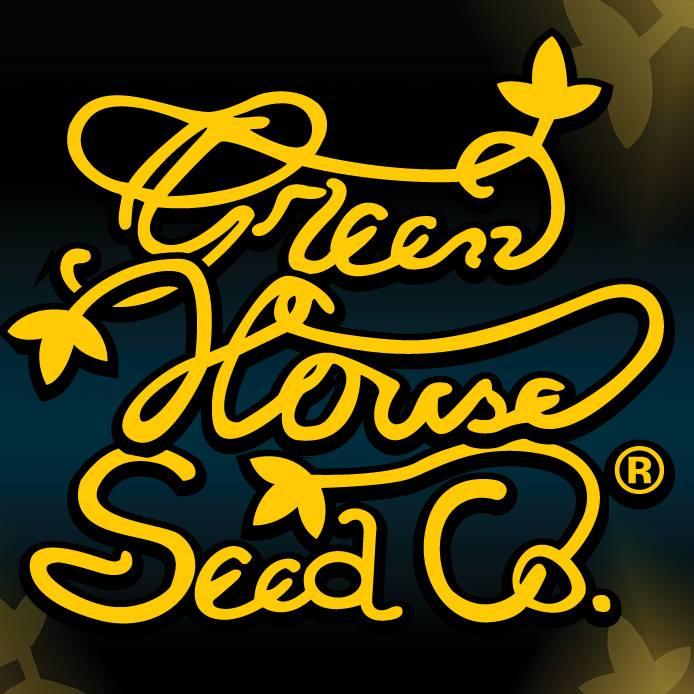 banco de semillas de marihuana Green House Seeds