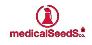 Banco de Semillas de Marihuana Medical Seeds