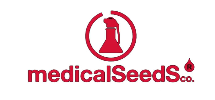 Banco de Semillas de Marihuana Medical Seeds