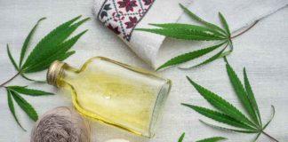 La marihuana es buena para curar la ansiedad