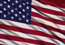 Votación leyes sobre Marihuana en EEUU