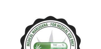 Medicamentos que contienen cannabinoides de la marihuana