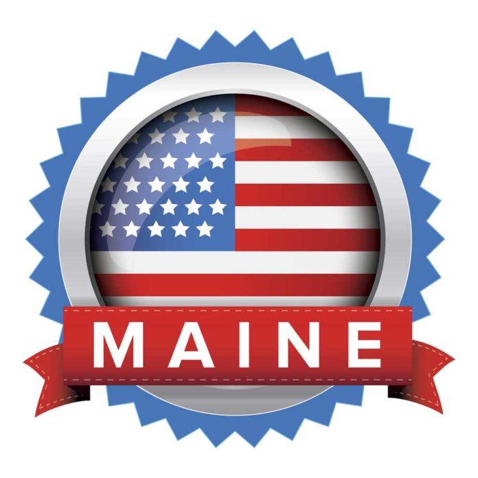 Legalización de la Marihuana en el Estado de Maine