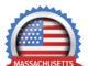 Legalización de la Marihuana Recreativa en el Estado de Massachusetts