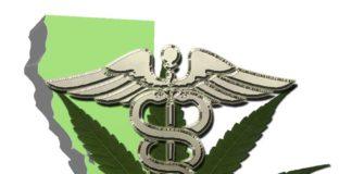 Legalización de la Marihuana Recreativa en el Estado de California