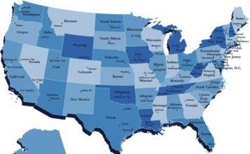 Legalización de la Marihuana Medicinal en Dakota del Norte, Arkansas y Florida