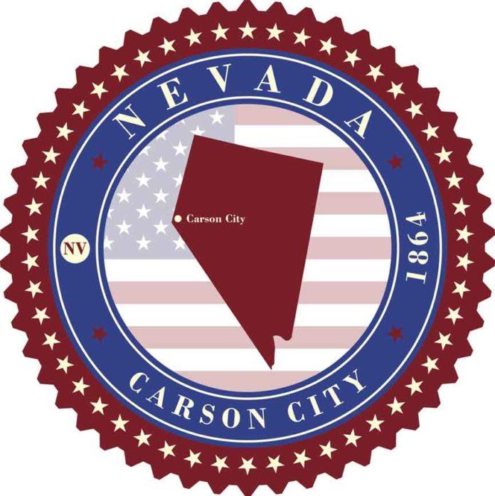 Legalización de la Marihuana Recreativa en el Estado de Nevada