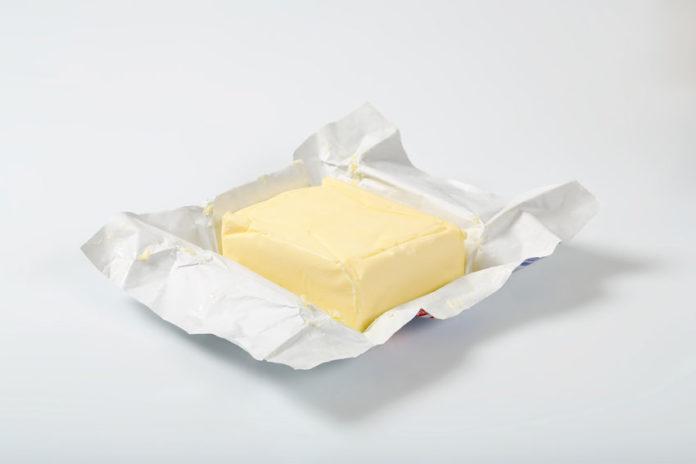 ¿Cómo hacer mantequilla rica de marihuana de calidad?
