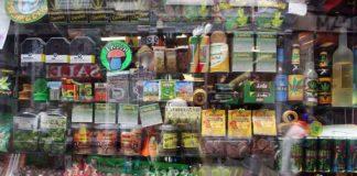 ¿Qué es un Grow Shop? - Grow Shop Barato para el Cultivo de Marihuana