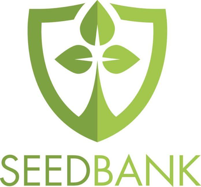 Bancos de Semillas de Marihuana Españoles