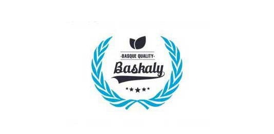 Banco de Semillas de Marihuana Baskaly