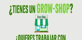 Technology Horticultural Crops Fertilizantes