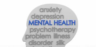Marihuana Enfermedades Mentales