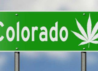 Beneficios de la Marihuana en Colorado