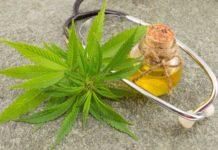 Marihuana Medicinal o Marihuana Terapéutica