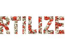 Abonos y Fertilizantes para el cultivo de la Marihuana