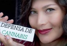 ¿Porqué es ilegal la Marihuana? La injusticia de su Ilegalización