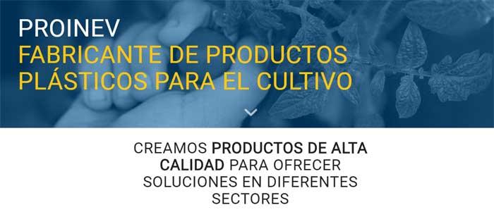 Productos de Calidad para el Control de Plagas de la Marihuana