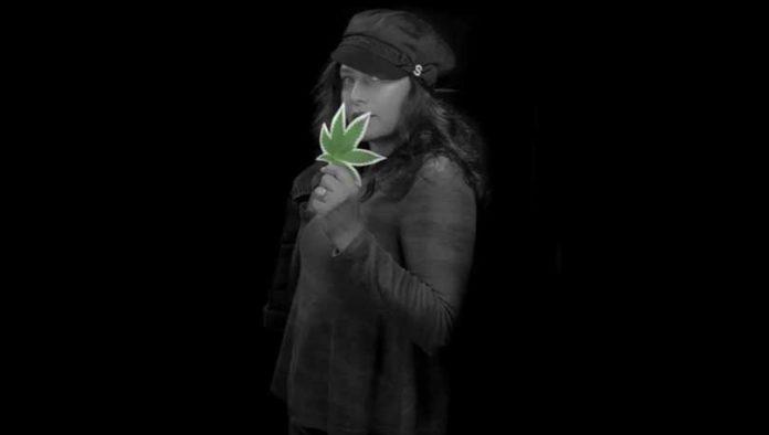 Entrevista con Frania, La marihuana Medicinal