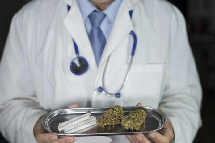 Alemania financiará la Marihuana para uso Medicinal o uso terapéutico