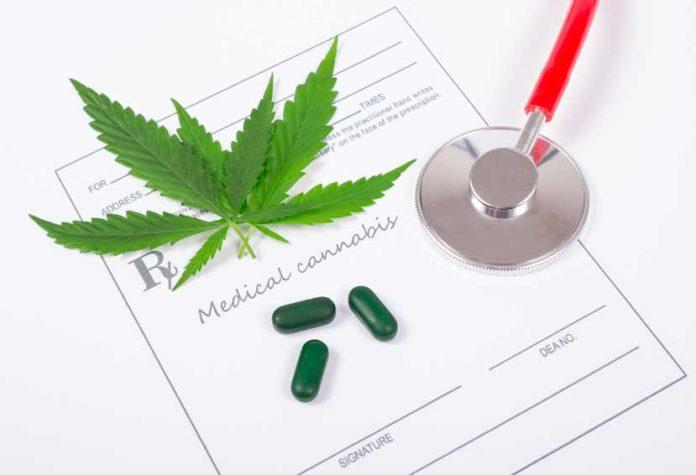 Chipre, autoriza la Marihuana Medicinal a pacientes que lo necesiten