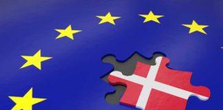 Dinamarca, empieza a tratar a pacientes con Marihuana Medicinal o Marihuana Terapéutica