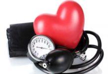 Marihuana e Hipertensión - La Marihuana Ayuda a la Hipertensión