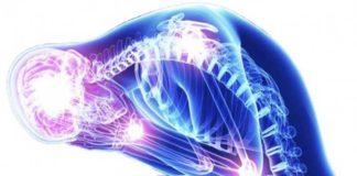 Fibromialgia - Tratamiento de Fibromialgia con Marihuana