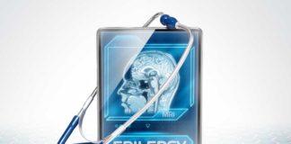 La Epilepsia se puede tratar con Marihuana
