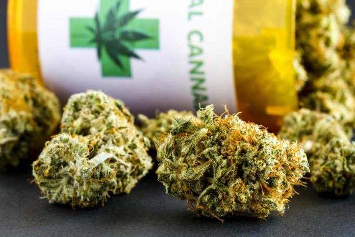 Marihuana Provoca Ansiedad - Marihuana Elimina la Ansiedad