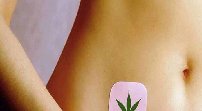 Marihuana ayuda a La Fibromigalgia - Fibromialgia y Marihuana