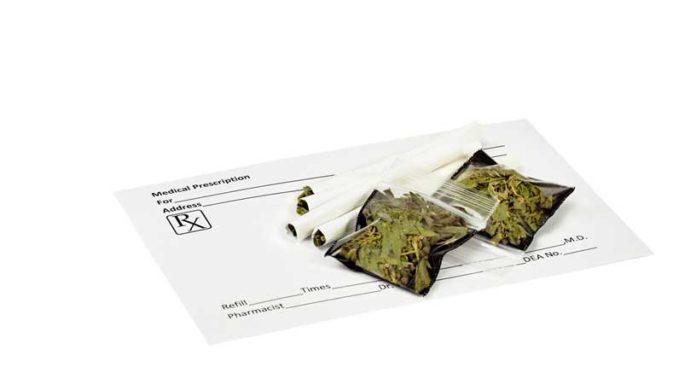 La Marihuana contra el Insomnio - Marihuana Insomnio