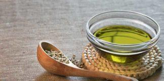 Aceite de Hachís Terapéutico - Aceite de Marihuana Medicinal