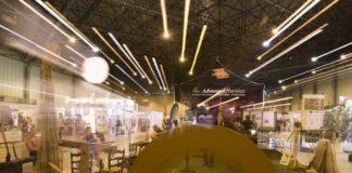 La Mejor Feria Expocáñamo Sevilla - Expocáñamo España