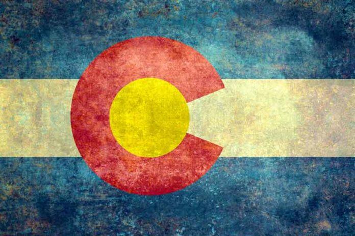 Colorado Mejora sus Cifras de Paro Gracias a la Marihuana