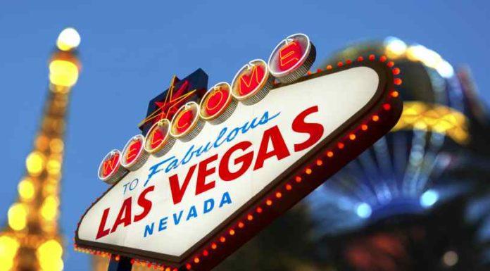 Nevada Marihuana Recreativa - Nevada Marihuana y Casinos