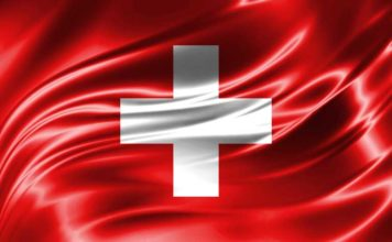 Suiza con la Marihuana - Marihuana nuevo Referendum en Suiza