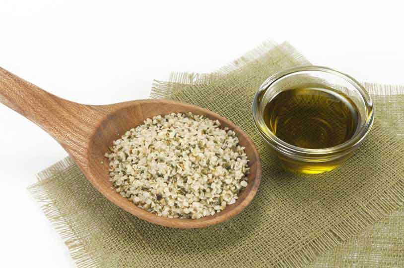 Aceite de Marihuana Terapéutico - Aceite de Cannabis Medicinal