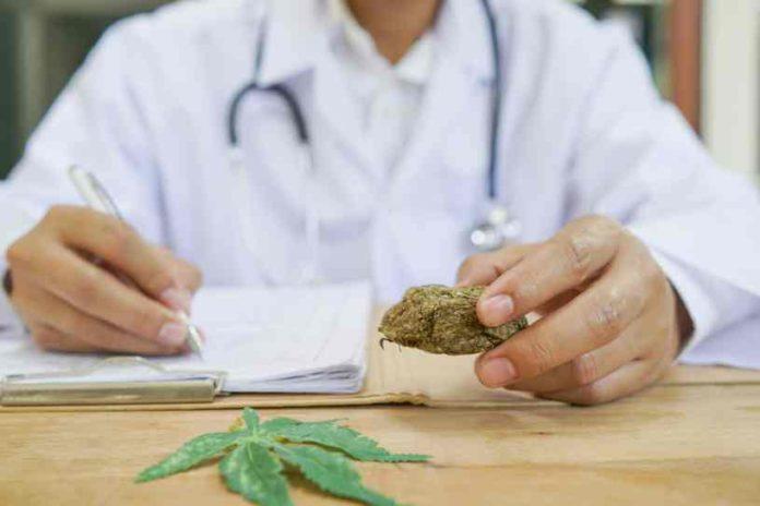 Farmacéuticas Marihuana - Legalización de la Marihuana y las Farmacéuticas