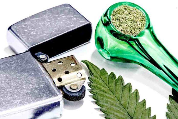 Para qué sirve el CBD o Cannabidiol - Propiedades de la Marihuana rica en CBD