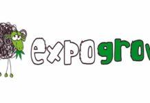 Expogrow - Feria de Marihuana - La Mejor Feria de Marihuana