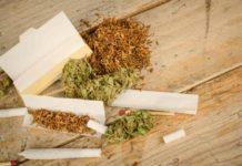 No es Bueno Fumar Marihuana - Cómo Tengo que Fumar Marihuana